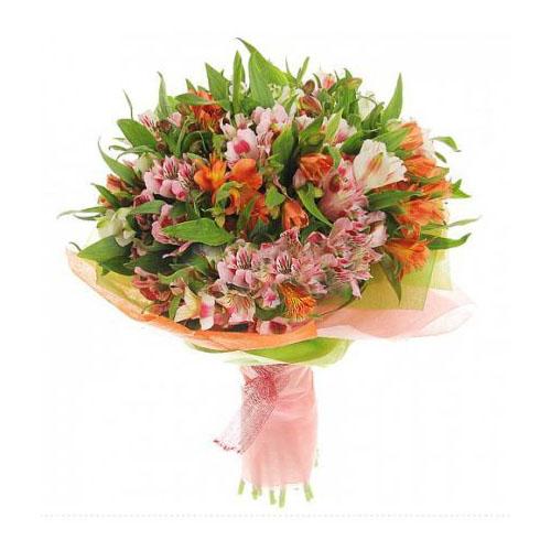 Цветы, доставка цветов по киеву флора декоративная